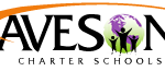 Aveson Logo